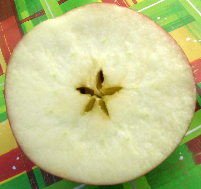 Phive of Apple
