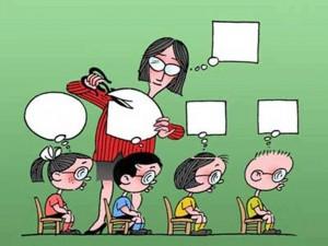 stunted schooling